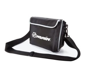 Carrying Case for RespSense™ & LifeSense® Capnography Monitors