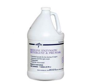 Enzymatic Detergent & Pre-Soak Gallon