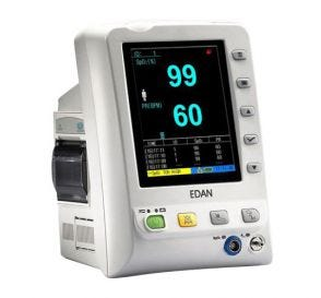 M3 Vital Signs Monitor w/NIBP, SpO2 and Printer
