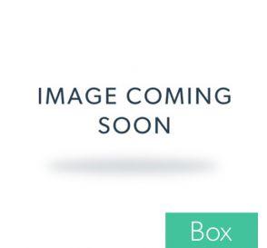 Glycopyrrolate (Robinul®) 0.2mg/ml 2ml Single Dose Vial - 25/Box