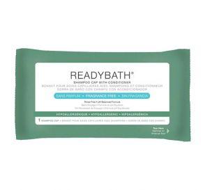 ReadyBath® Shampoo Cap Frag Free