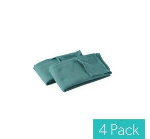"Towel O.R. 17""x27"" Sterile - 4/Pack"