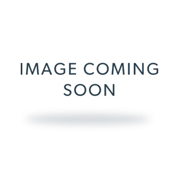 MicroFree® High Speed Battery Powered Drill