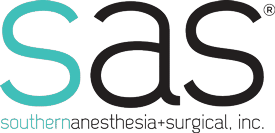 Southern Anesthesia & Surgical