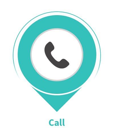 Call e222
