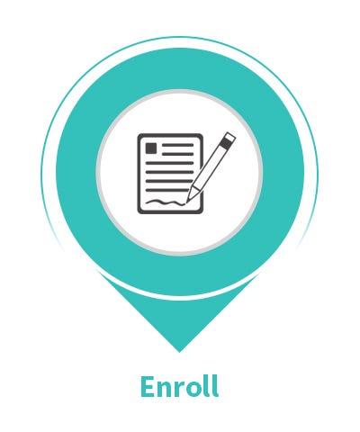 Enroll in e222