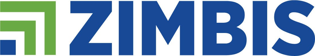 Zimbus Logo