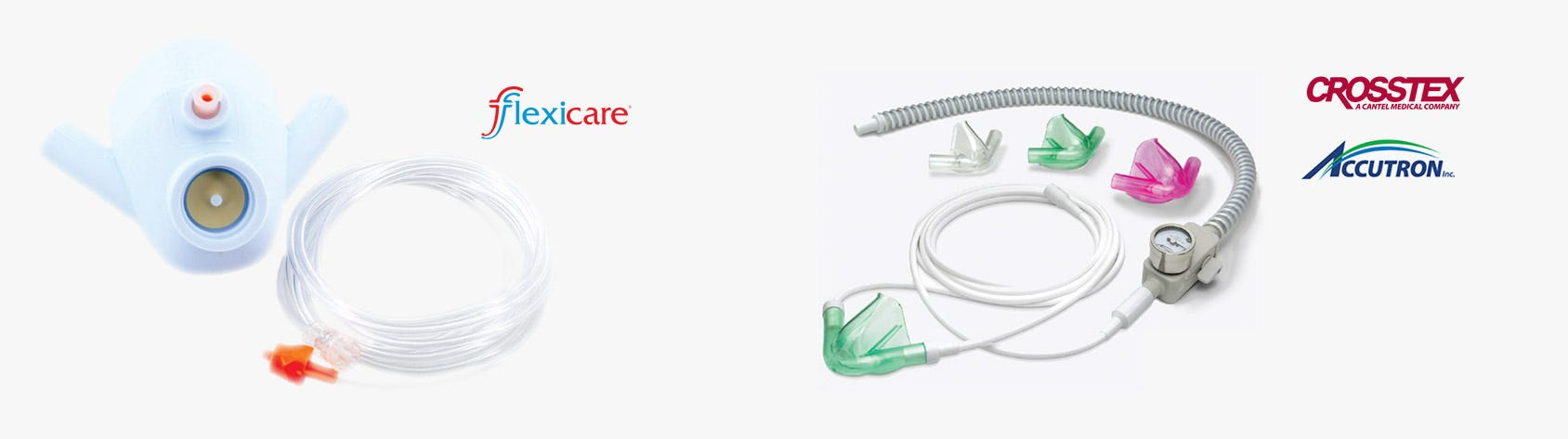 Suction Catheters